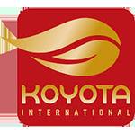Koyota