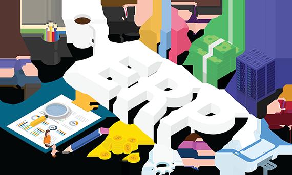 Software ERP Terbaik, Onyx Pro ERP